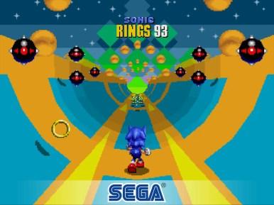 Sonic The Hedgehog 2 002