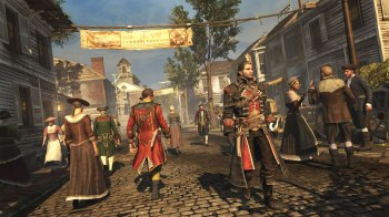 Assassins Creed Rogue Remastered 07 NewYorkCrowdlife