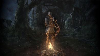 Foto de Reacenda sua humanidade com Dark Souls: Remastered
