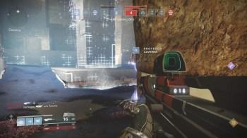 Destiny 2 - Maldicao de Osiris (01)