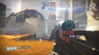 Destiny 2 - Maldicao de Osiris (02)