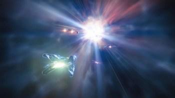 Destiny 2 - Maldicao de Osiris (04)