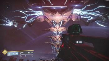 Destiny 2 - Maldicao de Osiris (14)