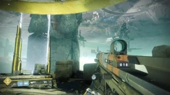 Destiny 2 - Maldicao de Osiris (16)