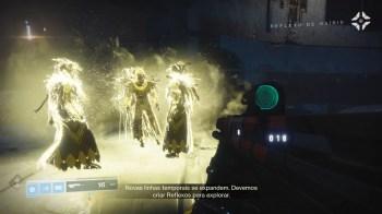 Destiny 2 - Maldicao de Osiris (17)