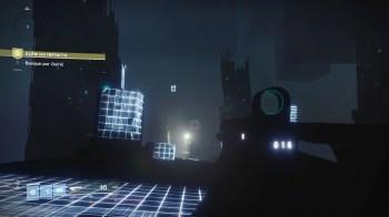 Destiny 2 - Maldicao de Osiris (18)