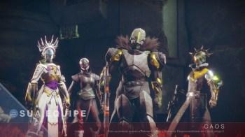 Destiny 2 - Maldicao de Osiris (22)