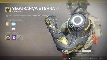 Destiny 2 - Maldicao de Osiris (26)