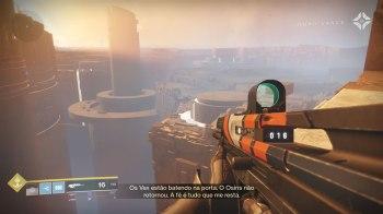 Destiny 2 - Maldicao de Osiris (31)