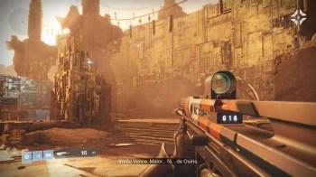 Destiny 2 - Maldicao de Osiris (33)