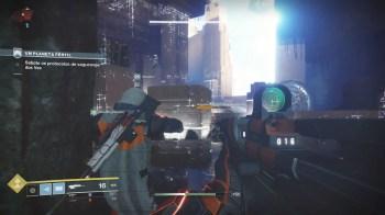 Destiny 2 - Maldicao de Osiris (41)