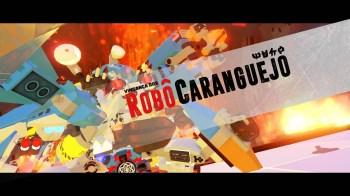 LEGO NINJAGO O Filme Video Game (10)