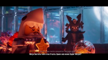 LEGO NINJAGO O Filme Video Game (27)