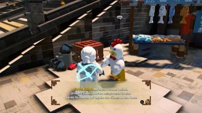 LEGO NINJAGO O Filme Video Game (38)