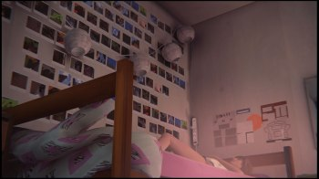 Life Is Strange (04)