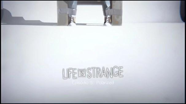 Life Is Strange (43)