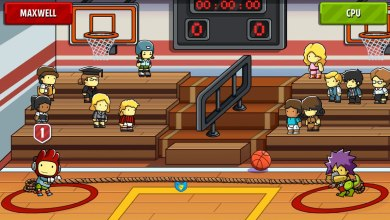 Photo of Scribblenauts Showdown é anunciado para PS4, Xbox One e Switch