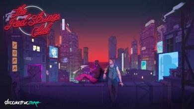 Photo of Cyberpunk   The Red Strings Club já disponível no Steam