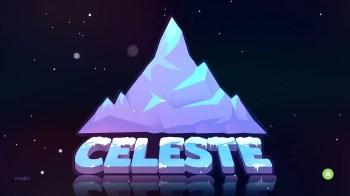 Celeste (01)