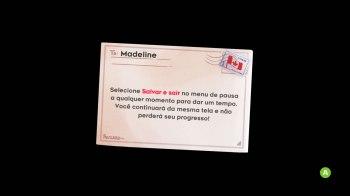 Celeste (06)