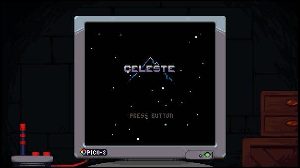 Celeste (27)