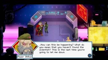 Crossing Souls Fourattic_Screenshot (10)