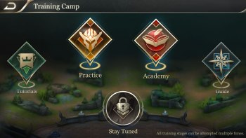 Arena of Valor - 023