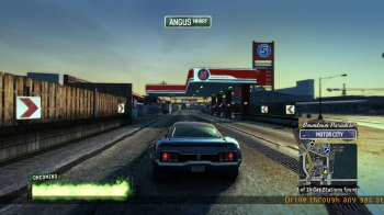 Burnout Paradise Remastered (08)