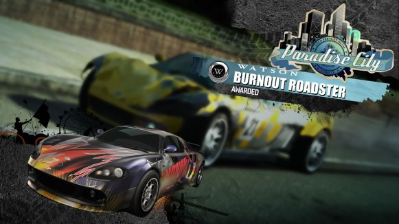 Burnout Paradise Remastered (12)