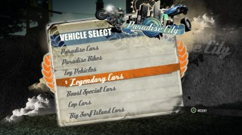 Burnout Paradise Remastered (14)