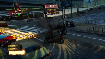 Burnout Paradise Remastered (27)