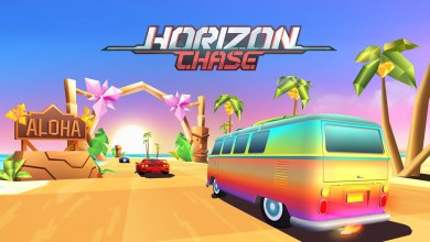 Foto de Horizon Chase World Tour recebe a Copa do Havaí, novos carros e melhorias