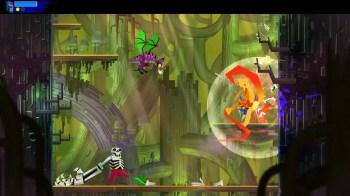 guacamelee-2-screenshot-002