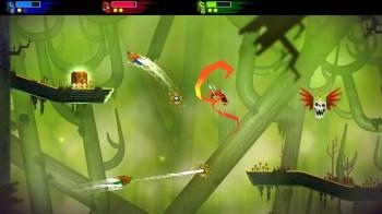 guacamelee-2-screenshot-003