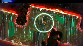 guacamelee-2-screenshot-005