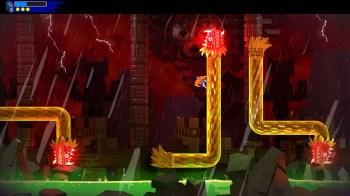 guacamelee-2-screenshot-006
