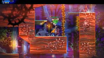 guacamelee-2-screenshot-007