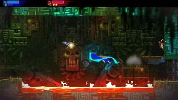 guacamelee-2-screenshot-009