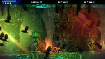guacamelee-2-screenshot-013