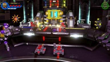 LEGO Marvel Super Heroes 2 (03)
