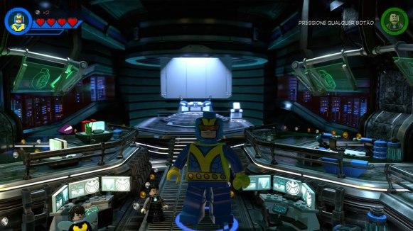 LEGO Marvel Super Heroes 2 (05)