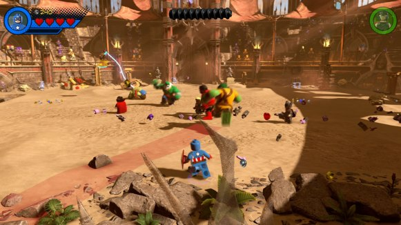 LEGO Marvel Super Heroes 2 (19)