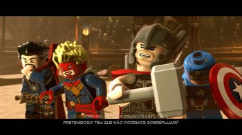 LEGO Marvel Super Heroes 2 (20)