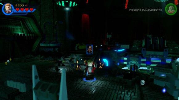 LEGO Marvel Super Heroes 2 (23)
