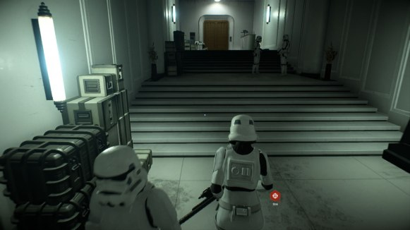 STAR WARS Battlefront II (04)