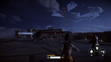 STAR WARS Battlefront II (05)