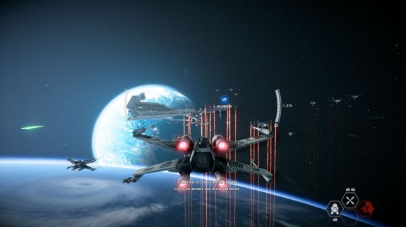STAR WARS Battlefront II (11)