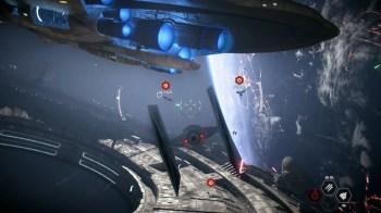 STAR WARS Battlefront II (33)