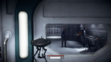 STAR WARS Battlefront II (47)