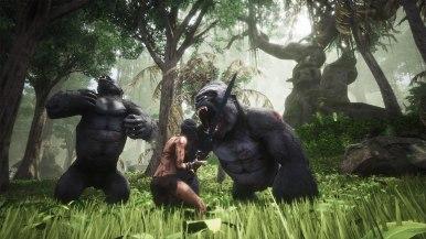 conan-exiles-screenshot-2-swamp-combat-2